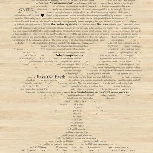 Foto tapetai Bread Talk - A Kitchen Story, P130902-4