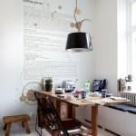 Foto tapetai Bread Talk - A Kitchen Story, P132701-4_2