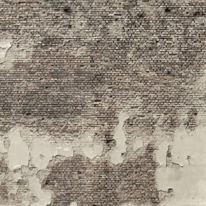 Foto tapetai Stones - Life on solid ground, P131801-7