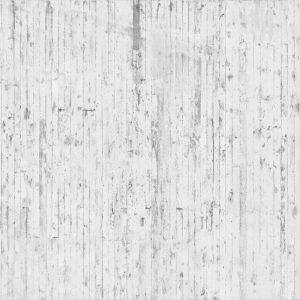 Ftoto tapetai Concrete - Build to last, P131902-9