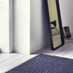 Linie Design, Comfort anthracite