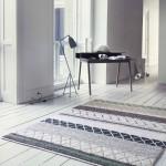Linie Design, Farao white