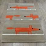 Scion, Mr Fox Cinnamon 25303_1