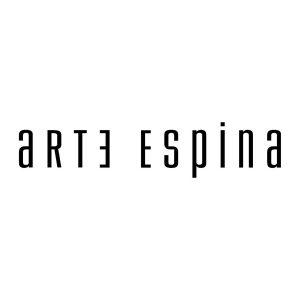 Arte Espina