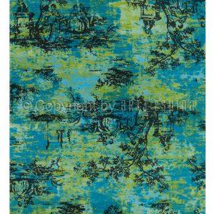 KILIMAS Arte Espina 5206-60