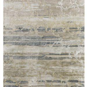 KILIMAS Arte Espina 8017-38