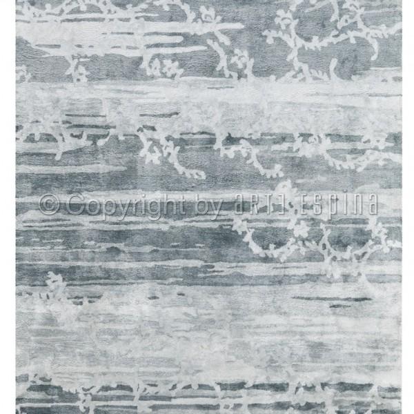KILIMAS Arte Espina 8017-68
