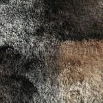 KILIMAS Arte Espina Funky 8110-65_detail