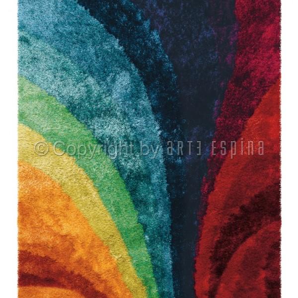 KILIMAS Arte Espina Funky 8113-75