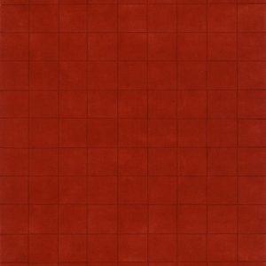 Kilimai Dekorama Linie design Luzern red
