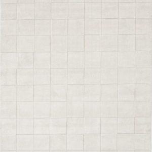 Kilimai Dekorama Linie design Luzern white
