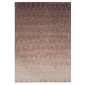 Kilimai Dekorama Linie design Misty rug