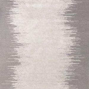 Kilimai Dekorama Linie design Noam grey