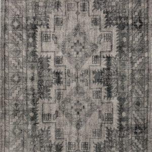 Kilimai Dekorama Linie design Sentimental grey