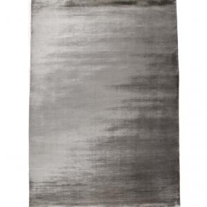 Kilimai Dekorama Linie design Simplicity grey