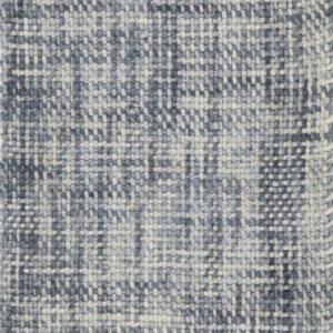 Kilimai Dekorama Linie design style light grey