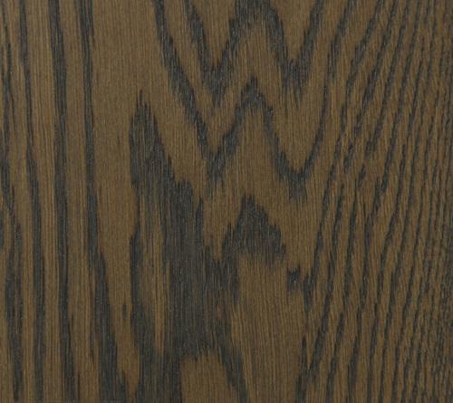 Parketlentes Dekorama Charcoal Brush x500