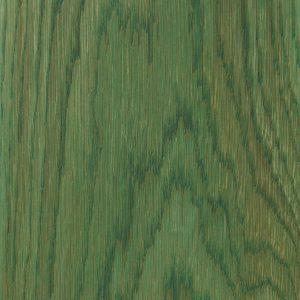 Parketlentes Dekorama Emerald
