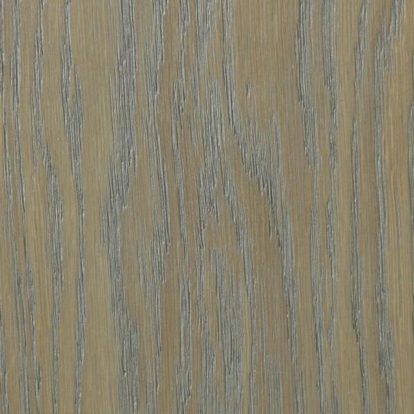 Parketlentes Dekorama Silver Grey Brush