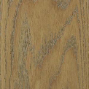 Parketlentes Dekorama Titanium grey Brush