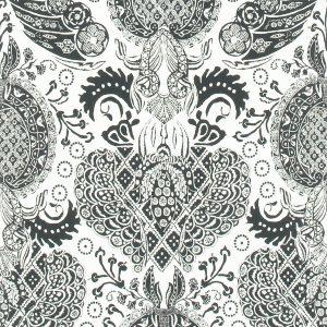 Tapetai__dekorama_christian_lacroix_PCL005-09