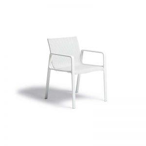 Lauko baldai fotelis dekorama park life