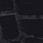 Kilimai Dekorama Angelo Harmony 8220-50 1