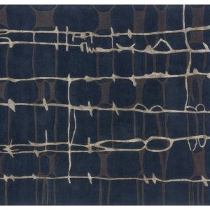 Kilimai Dekorama Now carpets Filaments