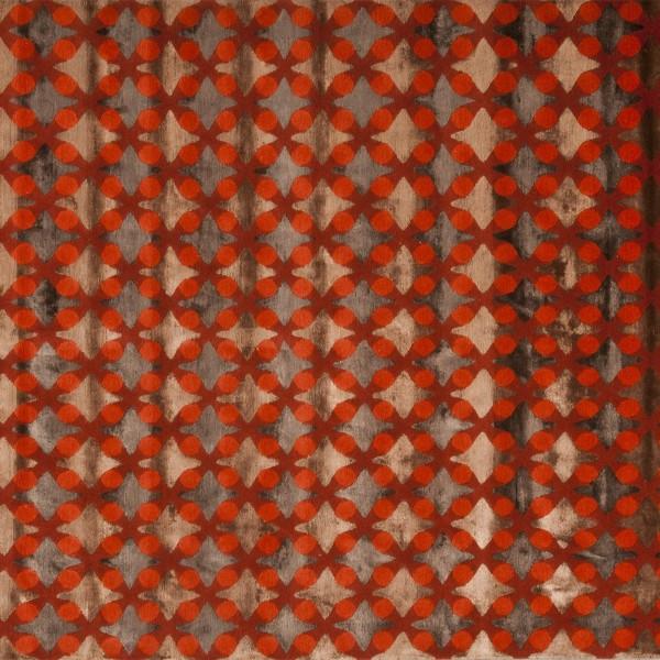Kilimai Dekorama Now carpets star