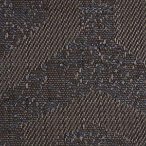 Viniline grindu danga Dekorama  Create Formo