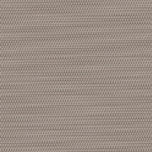 Viniline grindu danga Dekorama Graphic Mache