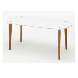 Baldai stalas dekorama Buff BU5 40 1