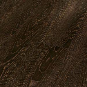 Laminatas Dekorama Parador Oak Goldpore wood