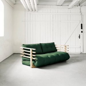 baldai-dekorama-029-funk-sofa-green-