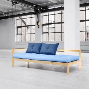 baldai-dekorama-soul-blue-