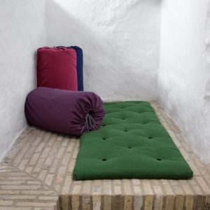 baldai-futonas-dekorama-029-bed-in-a-bag2