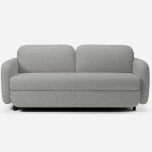 Fluffy 2 seater Sofa lova