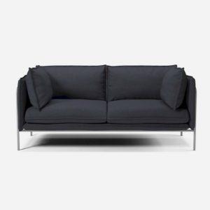 Pepe 2 seater sofa