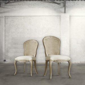 kėdė DB001575