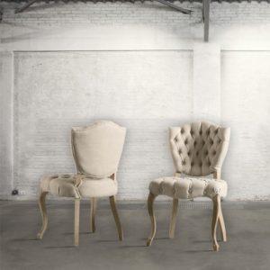 kėdė DB002595
