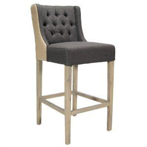baro kėdė lara