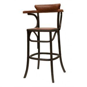 baro kėdė william