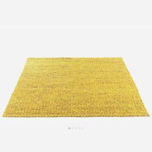 kilimas loop rug