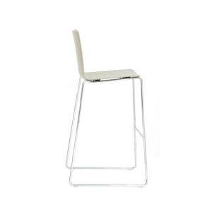 baro kėdė BQ1312 iš šono