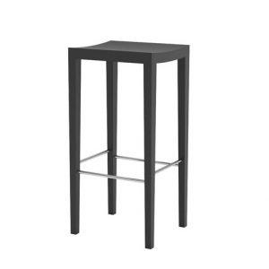 baro kėdė rdl BQ7297 juoda