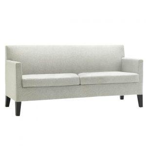 sofa anna lounge SF1408
