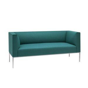 sofa reglan SF2066