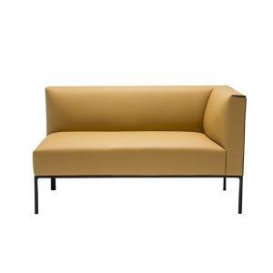 sofa reglan SF2070