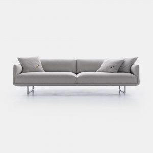 sofa-hara