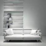 sofa-hara-interjere